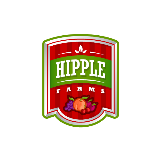 Hipple Farms