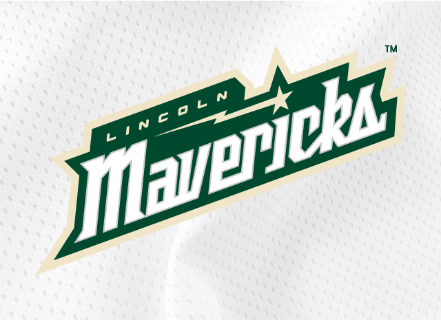 Lincoln Mavericks Hockey Club