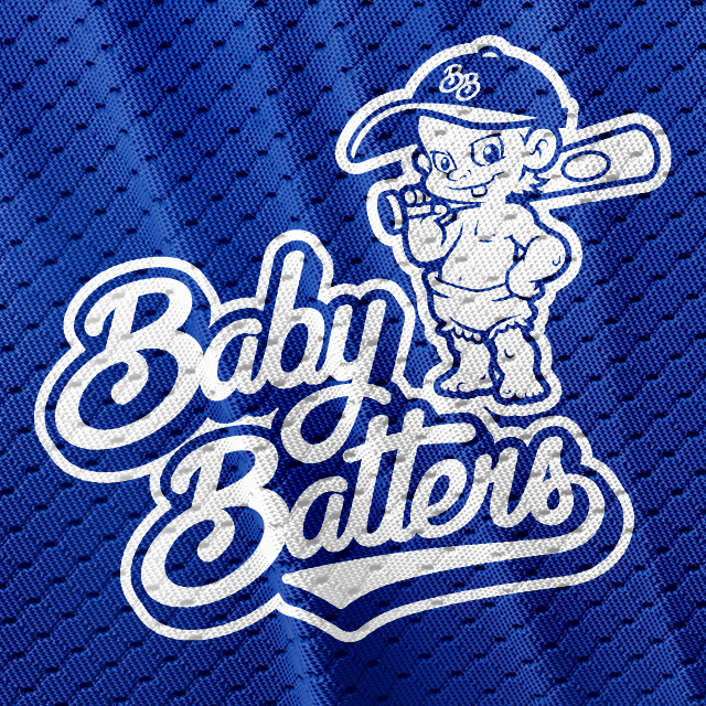 Baby Batters
