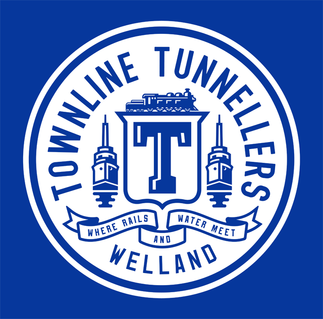 Townline Tunnellers